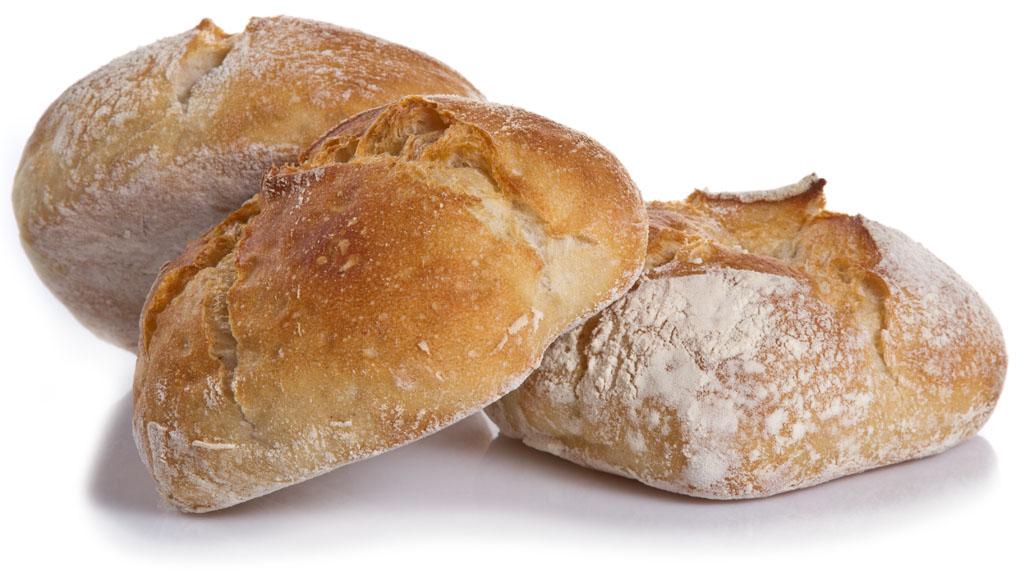 Pão Regional