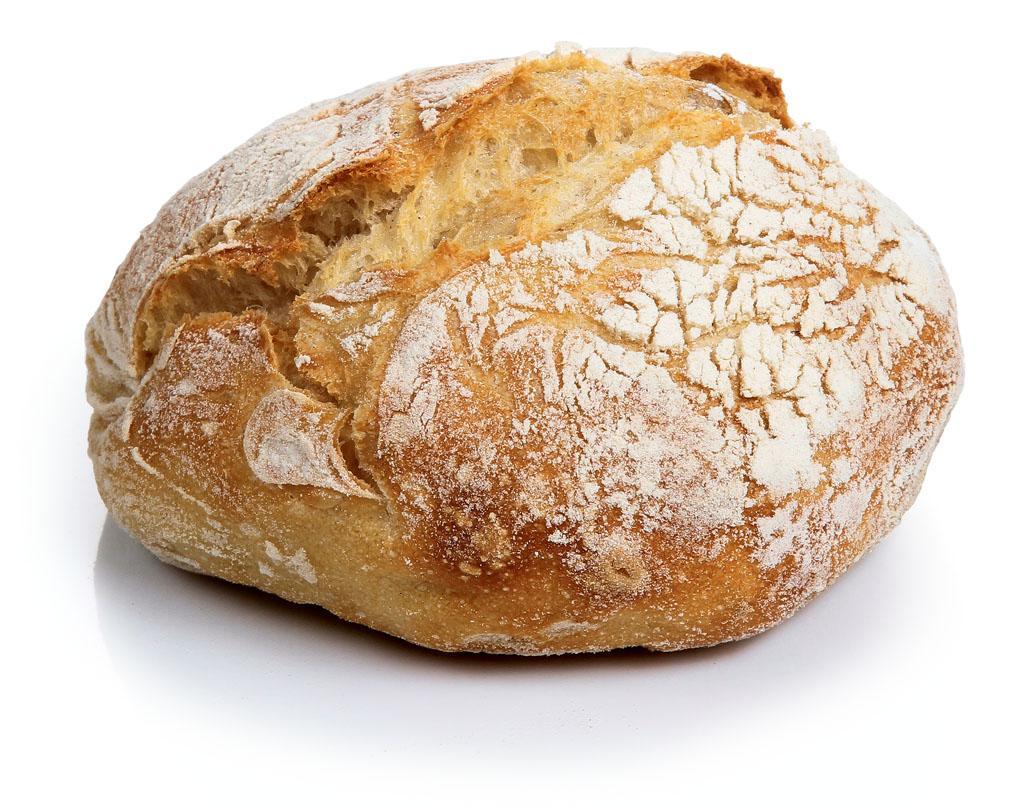 Pão d'Avó