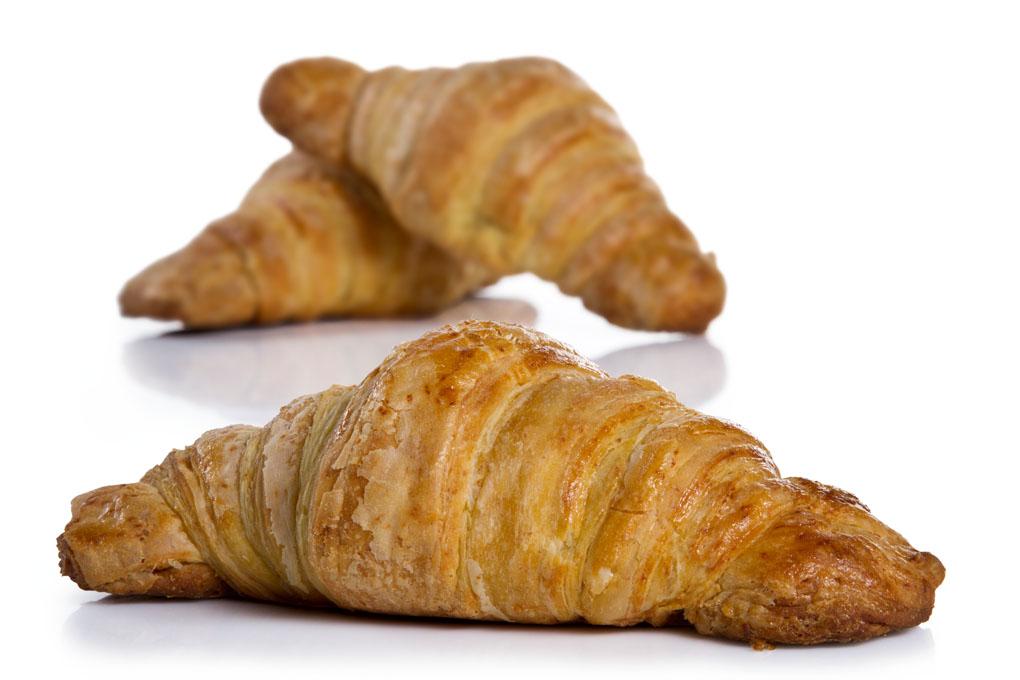 Croissant Francês